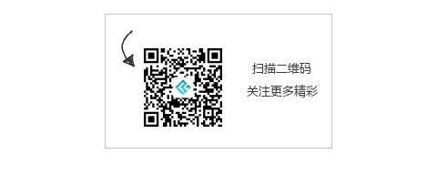 微信图片_20200514103331.jpg