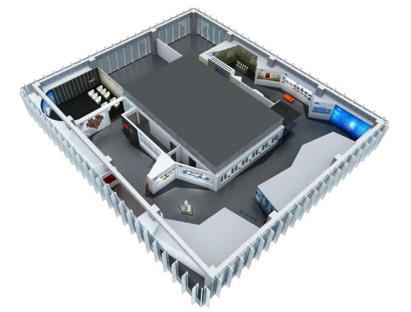 企业展厅设计 (2).jpg