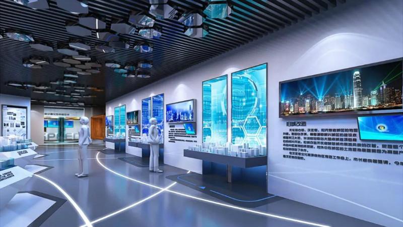 展厅方案设计.jpg