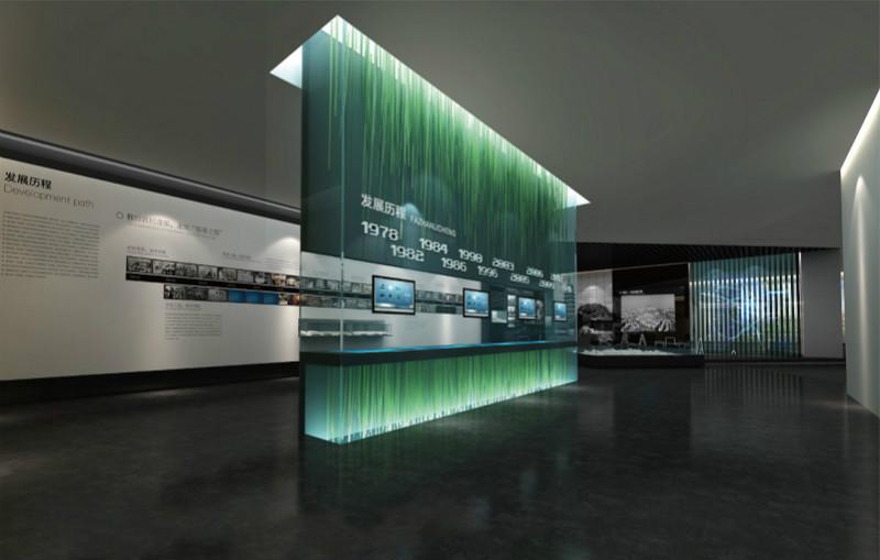 展厅设计 (3).jpg